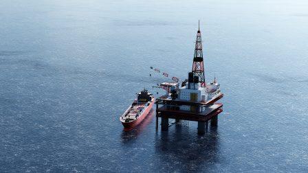 enery-gas-oil-platform