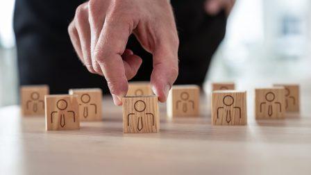 human-resources-concept