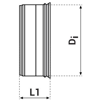 koruge-beton-gecis-parcasi