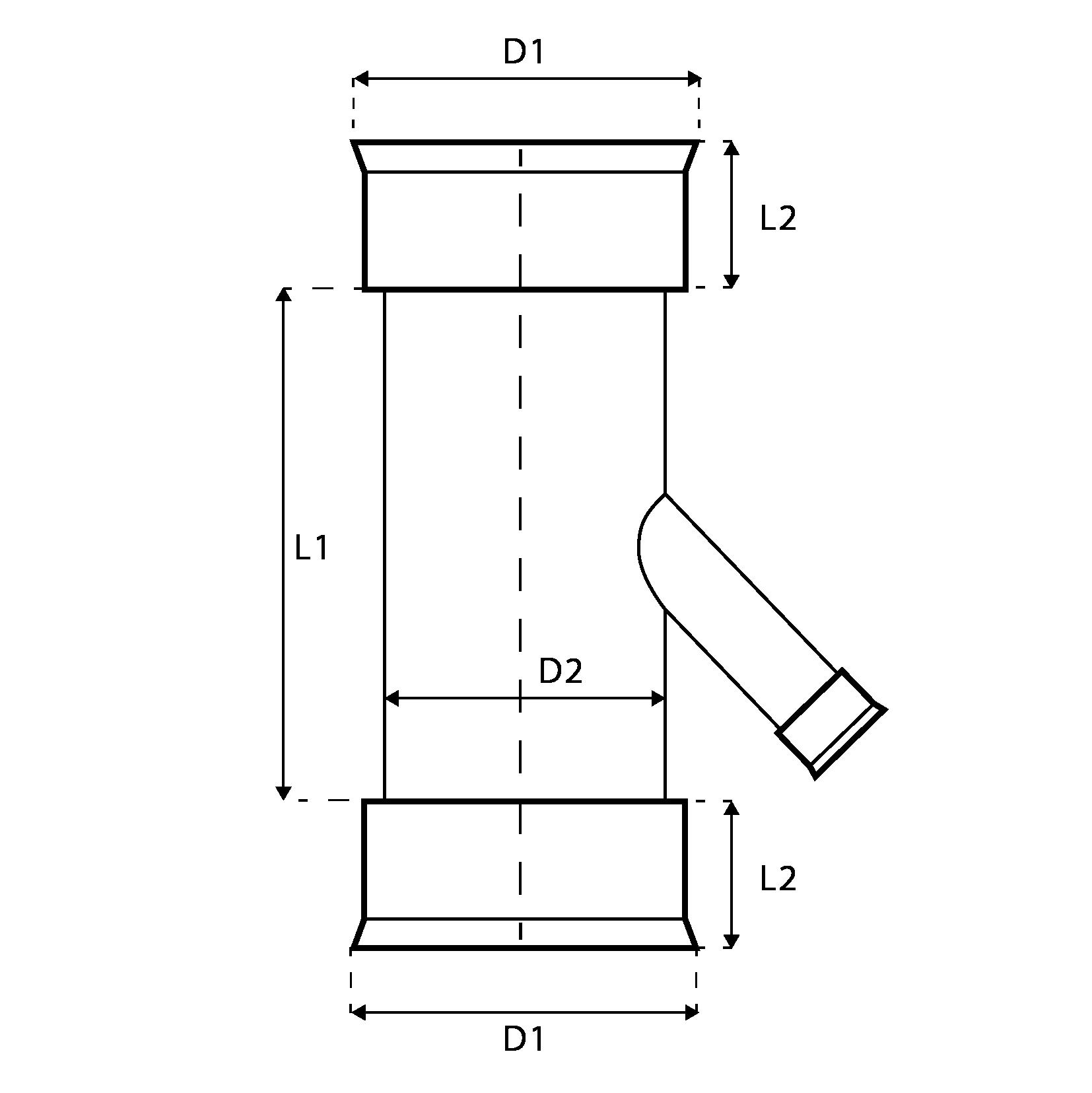 koruge-b45-degree-150mm-pvc-out-01