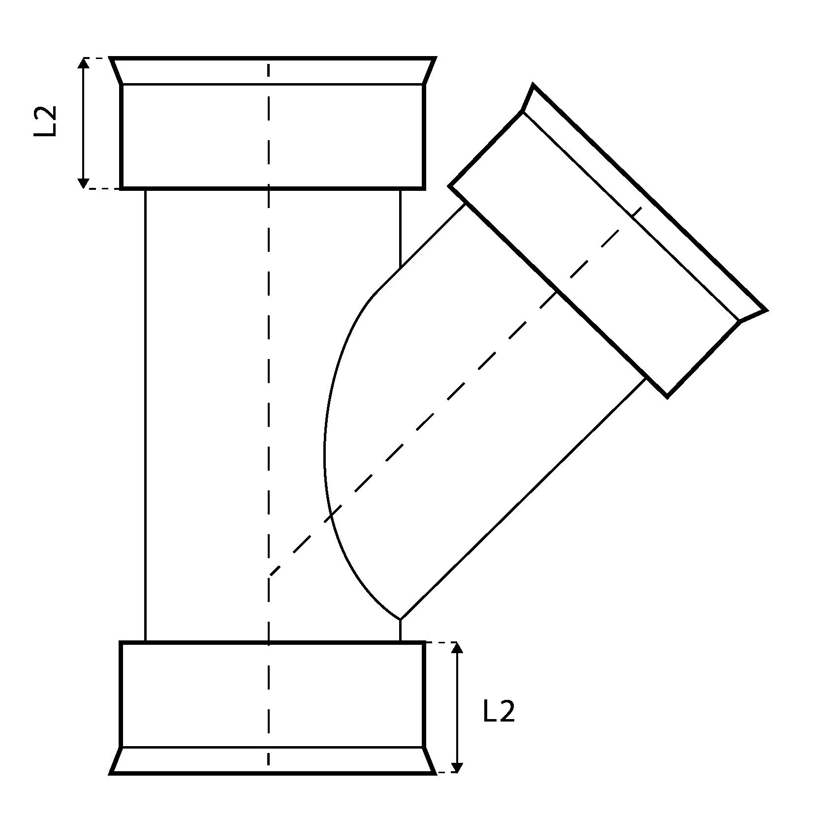 koruge-b45-degree-200mm-pvc-out-01
