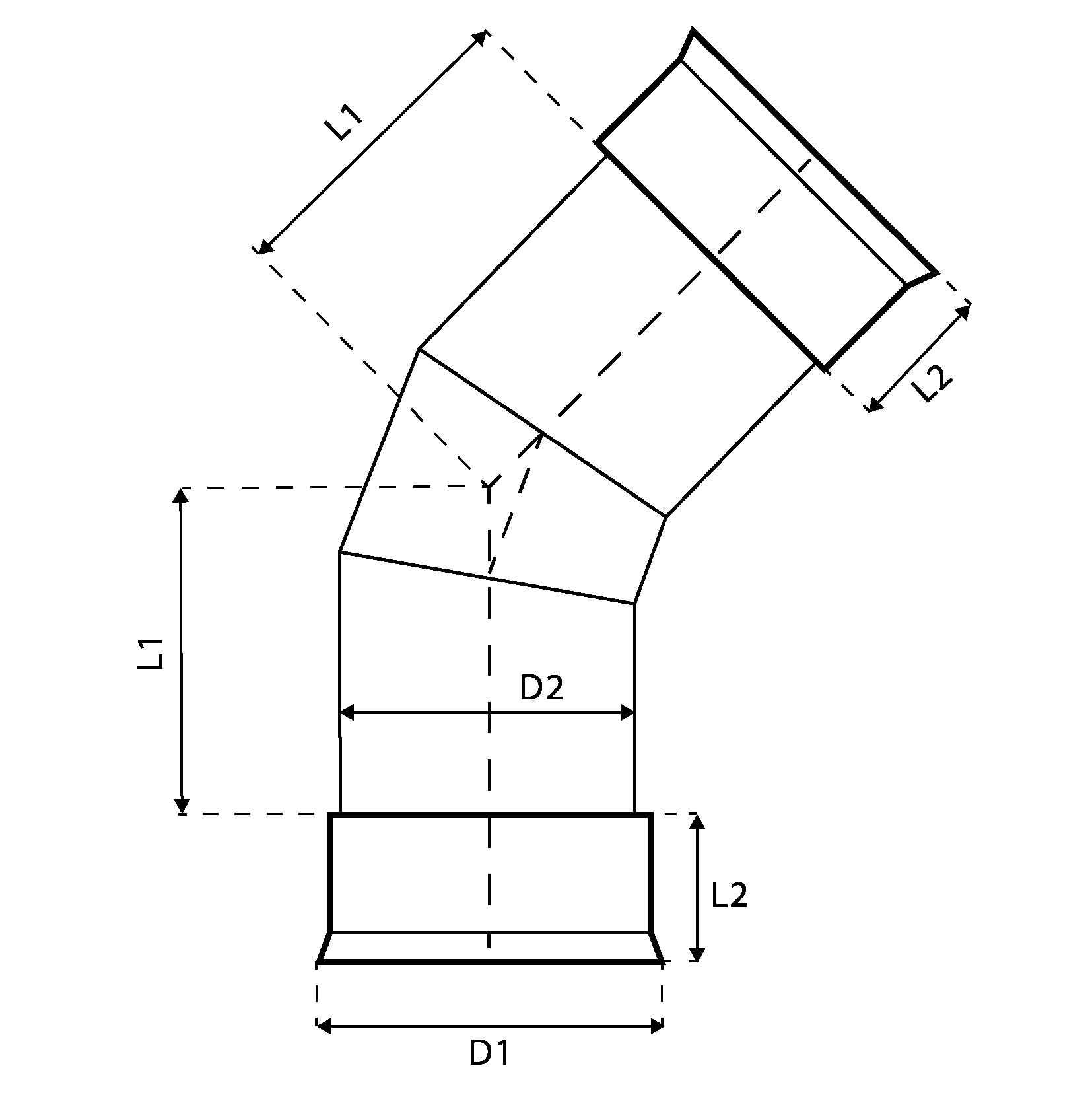 koruge-dirsek-45-01