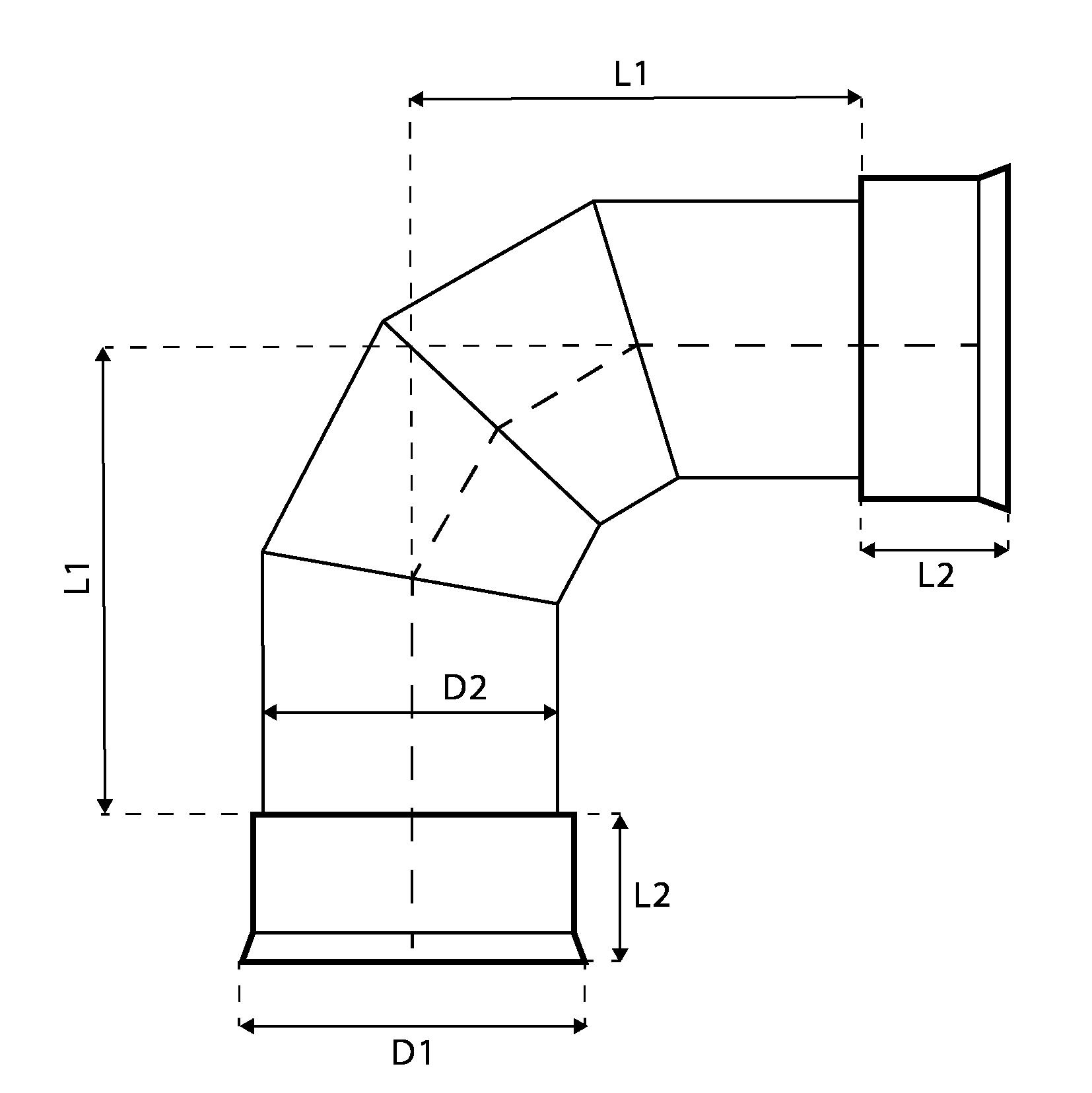 koruge-dirsek-90-01