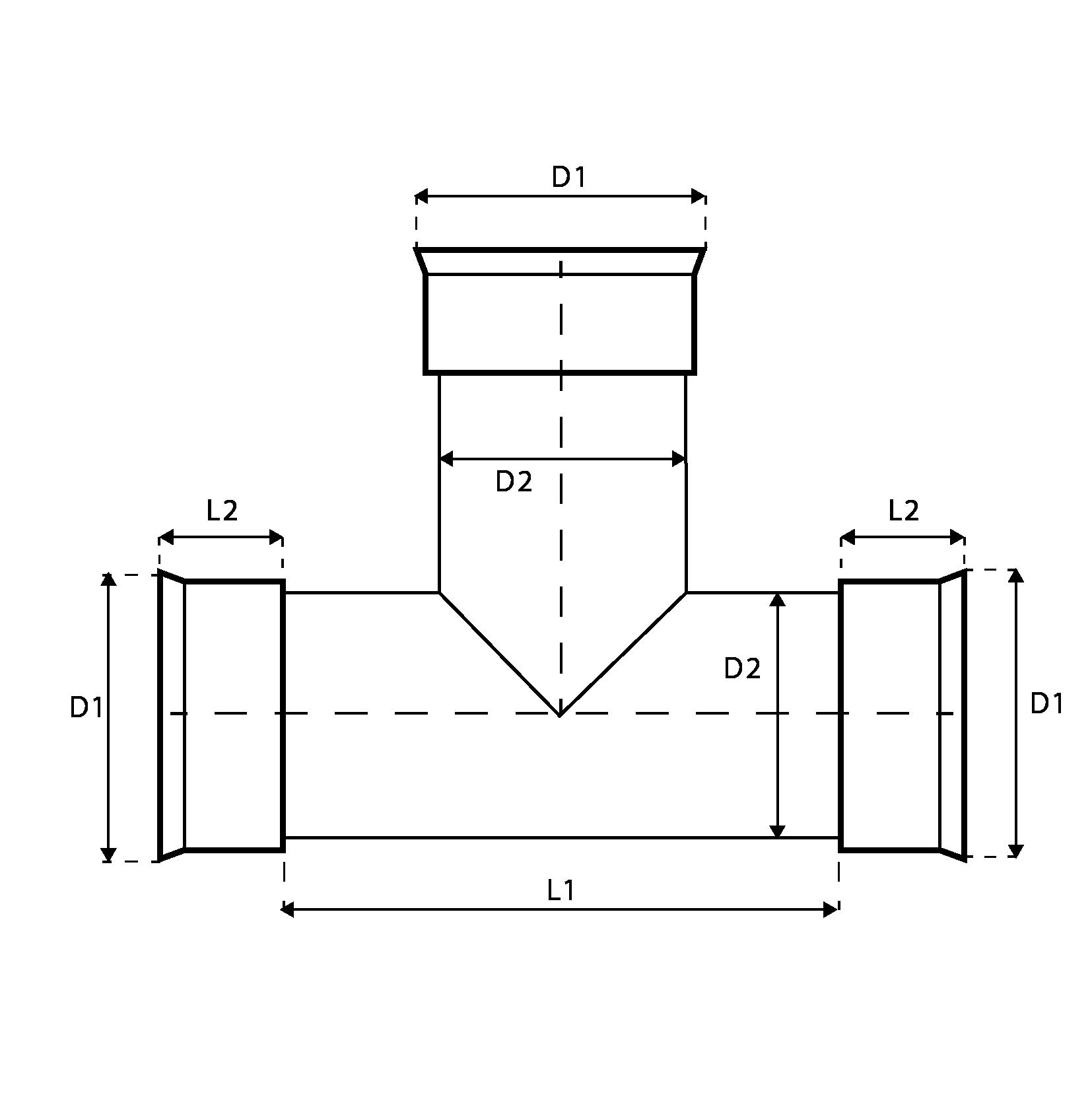koruge-tee-01