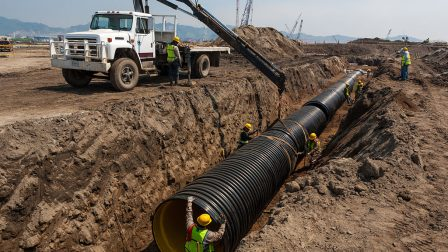hdpe-corrugated-pipe-installation-how-to