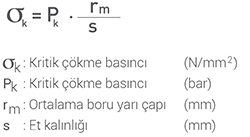 HDPE-cokme-basinc-hesabi-2-250