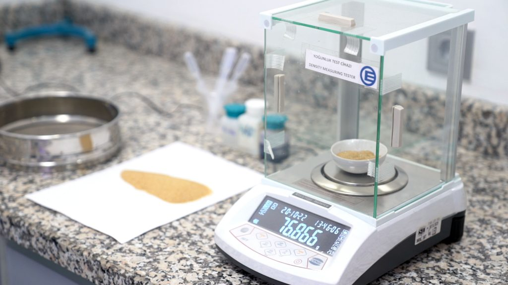 laboratuvar-test-cihaz