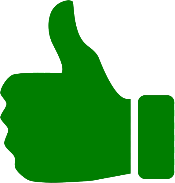 thumbs-up-green_357501